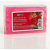 Ejove EJ048 Jabón de Rosa Mosqueta 125 g