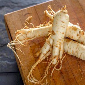 Gingsen www.cienporciennatural.es producto cien por cien natural propiedades del ginsen ecologico biologico naturales cienporcien 100 naturaleza comprar raices de gingsen jiloba