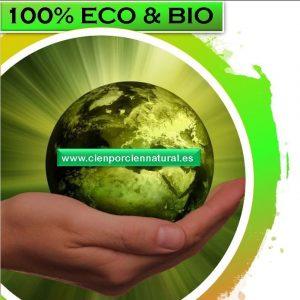 Productos cien por cien natural productos 100 por ciento naturales bio y eco para tener una vida sana y saludable comprar tienda online ofertas Cien por cien natural 100 por 100 productos naturales www.cienporciennatural.es tienda online comprar barato ofertas de productos 100% natural cien por ciento natural productos 100 naturales