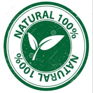 Cien por cien natural 100 por 100 productos naturales www.cienporciennatural.es tienda online comprar barato ofertas de productos 100% natural cien por ciento natural productos 100 naturales