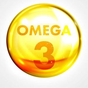 Omega 3 el complemento perfecto aceites pildoras y capsulas naturales cien por cien ricos en acidos grasos omegra tres comprar en tienda online www.cienporciennatural.es complementos alimenticios ricos en vitaminas y productos esenciales biologicos y ecologicos 100% naturales