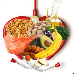 alimentos y productos naturales para bajar el colesterol ayuda a controlar el corazon y el colesterol alto comprar capsulas y pastillas ofertas eco y bio www.cienporciennatural.es tienda online productos para controlar el colesterol