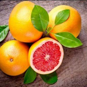 extracto semilla de pomelo propiedades producto cien por cien natural ecologico biologico naturales cienporcien 100 naturaleza comprar oferta www.cienporciennatural.es