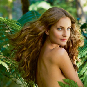 mejores productos para el cabello 100 por ciento naturales para un pelo sano y vivo natural champu natural cremas para cuero cabelludo tienda ofertas www.cienporciennatural.es 100% natural cabello, pelo, peinado