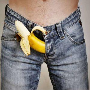viagra natural productos naturales para mejorar la virilidad masculina ofertas de productos 100 por ciento natural para aumentar la ereccion hombre www.cienporciennatural.es